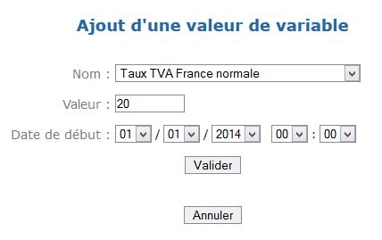 Ajout nouvelle valeur variable tarif.png