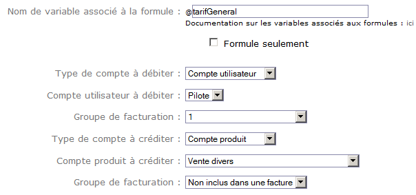Regle_tarification_groupe_facturation.png