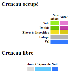 Codes couleurs.png