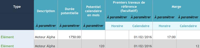Tableur_suivi_navigabilité_ressource_ex_paramétrage.png