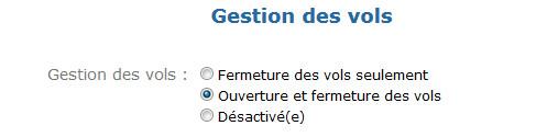 Gestion_des_vols.JPG