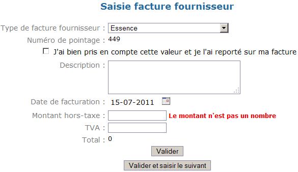 Facture_fournisseur_à_compléter.png
