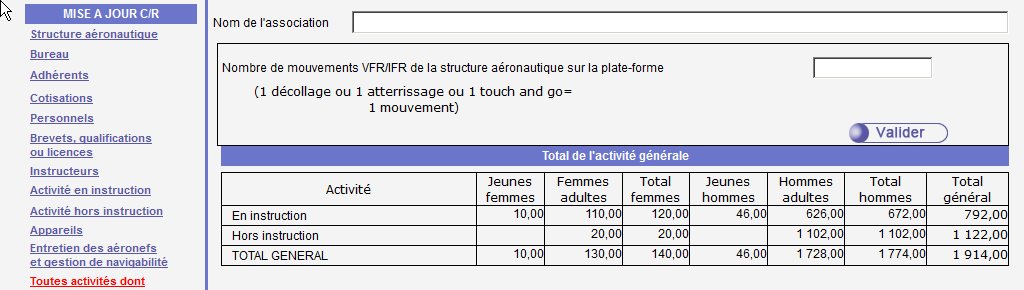 Rapport_AERAL_activite_mouvement.png
