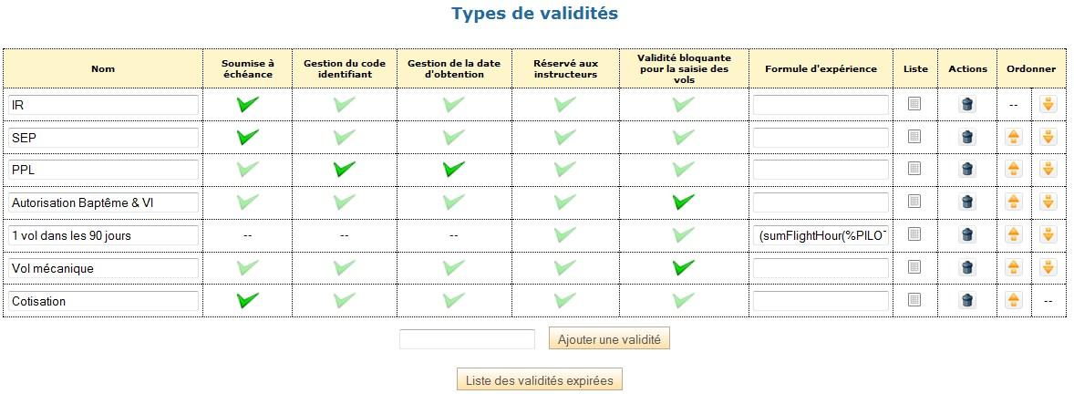 Users_TypeValidity1_fr.jpg