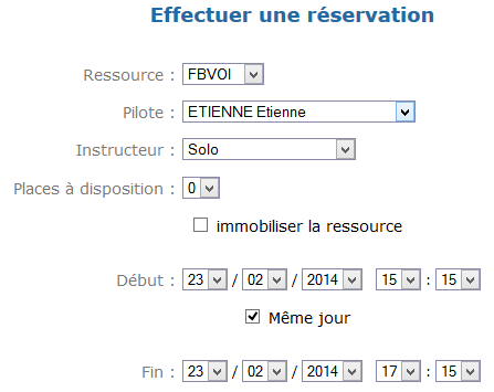 OF3 reservation form example.png
