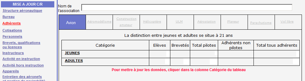 Rapport_AERAL_adherent.png