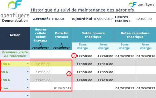 Tableur_suivi_maintenance_décalage_historique.png